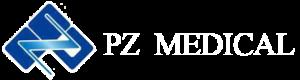 Logo PZ Medical